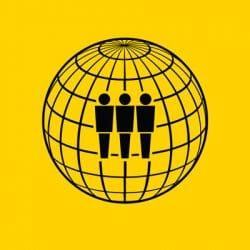 Third Man Records logo